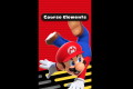 Super Mario Run New Patch Highlights Additional Playable Characters