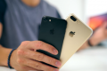 Apple Boasts Of iPhone 7 Low-light Imagery: Camera Review
