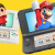 Nintendo has recently detailed its financial report for the past 9 months that ended last December 2016. According to the result, Nintendo 3DS sales increase and hit a large growth, while Wii U struggles.