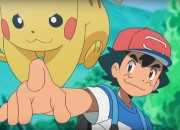 The Pokemon Sun and Pokemon Moon played a major role in generating a big profit for Nintendo's third fiscal quarter results, which Nintendo President, Tatsumi Kimishina, was pleased to announce.
