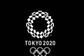 Tokyo Olympics 2020 Should Be Smoke-Free, Campaigners Urge Japan