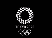 It's still years before the 2020 Olympics in Tokyo, but campaigners are already asking the host country to ban smoking from restaurants and bars. Tokyo is dubbed as the