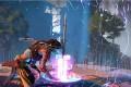 Watch One Hour Of Horizon Zero Dawn Gameplay