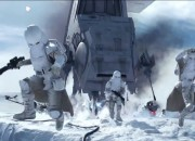 The CEO of Electronic Arts has announced that the Star Wars Battlefront Update will be bigger than the original game. It will also offer better contents.