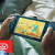 The first ever Nintendo's Super Bowl Switch commercial shows the many ways you can play Zelda, Street Fighter as well as Splatoon. This is Nintendo's marketing push for its forthcoming Switch console.