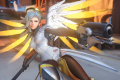 Overwatch: Blizzard Confirms Healers Skill Ratings Are Working Well