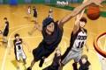 'Koruko's Basketball' Anime Movie Reveals Collaboration With NBA