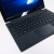 After a year of waiting, there may actually be a new Surface Pro device coming in the way.