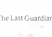 After a favorable reception from gamers and critics worldwide, The Last Guardian now gets a big price drop.