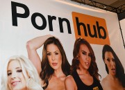 Pornhub creates a sub-site which provides real information about sex.