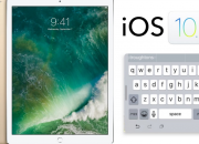 Apple iOS 10.3 has a secret floating keyboard for all iPads. As of today, at least two hidden keyboards have been identified, thanks to Steve Troughton-Smith, who dutifully announced the interesting discovery via Twitter.