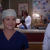 'Grey's Anatomy' Season 13 Episode 11 would feature two significant events that would drastically change the character's lives.