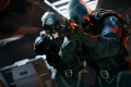 Ubisoft Plans To Have 50-100 Operators For Rainbow Six Siege