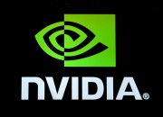 It has been reported that NVIDIA has made a policy which will alter the landscape of reselling bundled games. With this new policy in store, things will never be the same for potential resellers trying to resell a game bundle.