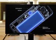 New reports from Samsung's home country say that the company will be getting a secondary battery supplier in the form of a Japanese manufacturer.