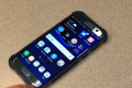 Samsung Galaxy S7 Series Offered With Free One-year Netflix Subscription