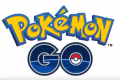 Pokemon Go Update: Does Releasing Chronologically Important?