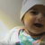 Fatemah is a 4-month-old Iranian baby who desperately needs a heart surgery. Her family wen to Dubai to get an appointment at the US Consulate to get a tourist visa, but then, they were told that it was cancelled because of President Trump's Muslim ban.
