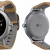 LG Watch Sport and LG Watch Style are combining classic style with powerful, innovative and wearable technology from LG and Google.