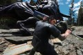 Final Fantasy XV Rumors: What Can We Expect From The VR And PC Versions Of The Game?