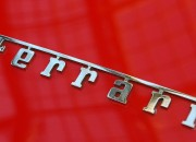 Ferrari revealed a 38 percent rise in the fourth-quarter core earnings and predicted to cross over 30 percent EBITDA.