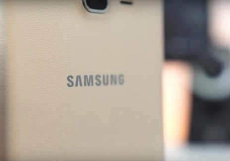 New Samsung Smartphone 'SM-G615F' Appears On GFXBench, Is This The Galaxy On7 Pro Successor?