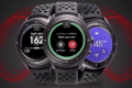 Intel And New Balance Team Up For Smartwatch Survival