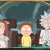 """Despite not having an exact release date, spoilers admitted that the """"Rick and Morty"""" Season 3 might be the best installment of the show. Here's why they think it is."""