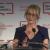 "J.K. Rowling broke her silence regarding old fans who burned their ""Harry Potter"" Books."