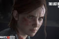 The Last Of Us 2: The Thrilling Storyline Of Ellie And Joel's Adventures