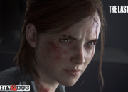 A lot of fans were touched by and amazed by The Last Of Us game's storyline and graphics. Few months ago an announcement was made about the game's next installment. The Last Of Us 2 teaser excites it's fans as it showed Ellie grown up and already knows how to play a guitar! this article will inform the Last Of Us 2 fans out there what are the update about the game's production and what fans know so far.