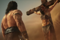 Conan Exiles Cracked Immediately By Pirates