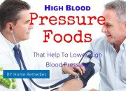 These five foods reveals that it can help you manage your blood pressure, as well as suggesting interesting ways on how you can incorporate them into your diet.