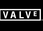 Valve will be investigated by the European Union Commission due to Geo Blocking.