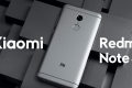 Xiaomi Redmi Note 4 Goes Out-Of-Stock, Where To Buy One?