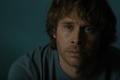 NCIS Los Angeles 8x14 - Kiss and Kidnap