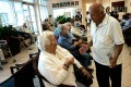 New Model For Health Care For Seniors Focuses On Primary Care