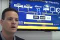 Micron's QuantX technology