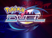 There are actually perks when choosing not evolve your Pokémon beforehand in Pokémon Duel. Here are some tips and guide about evolution in Pokémon Duel that you need to know.