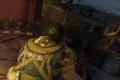 Tom Clancy's Rainbow Six Siege – Year 2 Trailer [US]