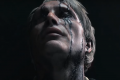 Death Stranding's Hideo Kojima Will 'Never' Make A Horror Game Again