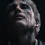 Death Stranding will not be a Virtual Reality game as Hideo Kojima wants to release the first game under Kojima Productions on solid foundations and proven technology.