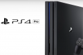 PLAYSTATION 4 PRO Console Trailer