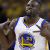 Warriors' Draymond Green has just voiced out his thoughts on the feud between NBA veteran Charles Barkley and Cavaliers' LeBron James.