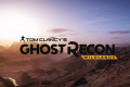 Tom Clancy's Ghost Recon Wildlands Guide: How To Participate In The Beta Game