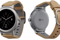 Android Wear 2.0 Release Date Gets A Day Closer, Now Moved To Feb. 8