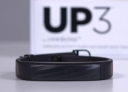 The Jawbone is making its way to raising more money via directly medical investors, through its fitness bands.