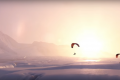 Steep News, Updates: New Trailer For The Upcoming Alaska Region Reveals Amazing Details; Check It Out Here