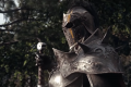 Get To Know More About 'For Honor' Factions & Classes