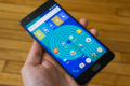 OnePlus 5: Ultrapowerful Specs With Reasonable Price
